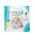 70373468 - Comfort Love Junior Plus Bantlı 15+ KG Bebek Bezi 6 Beden 24 Adet - n11pro.com