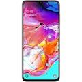 84212711 - Samsung Galaxy A70 128 GB (Samsung Türkiye Garantili) - n11pro.com