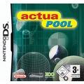 Nintendo DS ACTUA POOL SIFIR-AMBALAJINDA