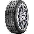 93068556 - Tigar 205-55R16 Tl 91H High Performance Oto Lastik - n11pro.com