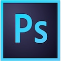 05262889 - Adobe Photoshop For Teams - n11pro.com