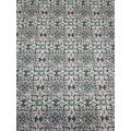 15266892 - Bol's Tekstil V29 Desenli Döşemelik Lamineli İthal Kumaş - n11pro.com