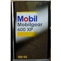 69707148 - Mobil Gear 600 Xp Teneke 16 Kg - n11pro.com