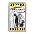 32777434 - Automix Gözlük Tutucu - n11pro.com