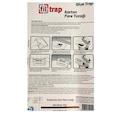 33738771 - Filtrap Zehirsiz Karton Fare Yapışkanı 10'lu - n11pro.com
