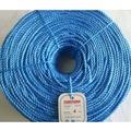 31945411 - Marmara Polysteel Halat Mavi 200 M 4 MM - n11pro.com