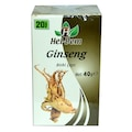 71368677 - Hel-Dem Ginsengli Bitkisel Çay 2 G x 20 Süzen Poşet 40 G - n11pro.com