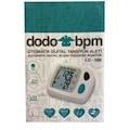 35088822 - Dodo Otomatik Dijital Tansiyon Aleti LD 588 - n11pro.com