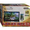 49459761 - Audiomax MX 8900 Mirror Link Teknolojisi Bluetooth MP5 MP3 FM - n11pro.com