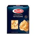 26849960 - Barilla Collezione Fettuccine Makarna 500 G - n11pro.com