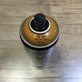 20696074 - Motip Carat RAL8001 Sütlü Kahve Parlak Sprey Boya Made In Germany - n11pro.com