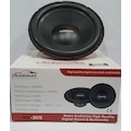 96197946 - Audiomax Mx-311S 700Watt 30Cm Bass Subwoofer - n11pro.com