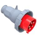 77598686 - Bemis BC1-3505-7050 Cee Norm Enversör Düz Fiş - n11pro.com