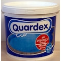 52992659 - Quardex Ph Düşürücü Granül 25 KG - n11pro.com