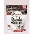 81120603 - Paşadan Damla Sakızlı Türk Kahvesi 100 G - n11pro.com