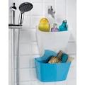 29037808 - Asılabilir Banyo Sepeti Delikli - n11pro.com