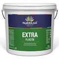 41587975 - Pamukkale Extra Plastik İç Cephe Duvar Boyası 7.5 L Lila - n11pro.com