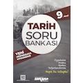 39165368 - Ankara 9.Sınıf Tarih Soru Bankası - n11pro.com