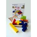 37568366 - Bemi Kare Bulmaca 2 - n11pro.com