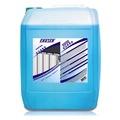 92569616 - Eraser Kombi Petek Tesisat Kalorifer Sistemi Koruma Kimyasalı 20 LT - n11pro.com