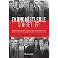57334709 - Ekonomistlerle Sohbetler - Aysel Gündoğdu - n11pro.com