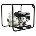 "53824072 - Weima WM30T Su Motoru Benzinli 6.5 Hp 3"" Siyah-Krom - n11pro.com"