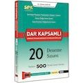 49629516 - SPK Dar Kaps. Serm. Piyas. Mevz. ve Mes. Kuralları 20 Dnm. Sınavı - n11pro.com