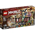 88324839 - LEGO Ninjago 71735 Tournament of Elements - n11pro.com