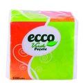 93855690 - Ecco Peçete 100'lü - n11pro.com
