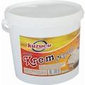 51233278 - Kuzucu Krem Peynir 6 KG - n11pro.com