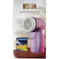 09243085 - Insua 201 Lint Remover Şarjlı Tiftik Makinası - n11pro.com