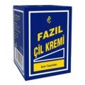 37887634 - Fazıl Çil Kremi 40 GR - n11pro.com