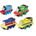 47267931 - Thomas&Friends DWM28 Küçük Tekli Trenler Mattel - n11pro.com