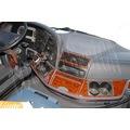 87398421 - Meriç Mercedes Actros Maun Kaplama 2003 2011 41 Parça - n11pro.com