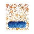 78593062 - Plus Proline Dekoratif Rulo 078Y Mavi - n11pro.com