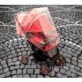 30712989 - Alas Bebek Arabası Yağmurluğu - n11pro.com