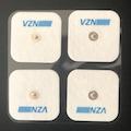 84251433 - Vzn Çıtçıtlı Tens Elektrodu Tens Pedi 5 x 5 CM - n11pro.com