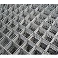 60137209 - Güncel Q106/106 Çelik Hasır Çap 4.5 MM Y500 x G215 CM / Göz 15 x 15 Beton Hasırı - n11pro.com
