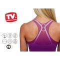38760948 - Bra Magic Sütyen Askısı Düzenleyici Klips Seti 9 lu - n11pro.com