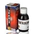 28714516 - Fuomlife Migral Sıvı Süspansiyon 200 ML - n11pro.com