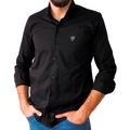05007701 - England London Polo Club Likralı Erkek Gömlek - n11pro.com