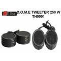 09917467 - Dome Tweeter S-Line TH0001 250W - n11pro.com