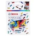 20497156 - Bosch Guey Tutkal Çubuğu - n11pro.com