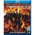 Expendables 2 - Cehennem Melekleri 2 Blu-Ray
