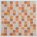 49440158 - Cam Mozaik Kristal Cam Floransa Kuvars - n11pro.com