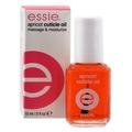 33180975397385815243 - Essie Apricot Cuticle Oil Kayısı Özlü Tırnak Eti Yağı 15 ML - n11pro.com