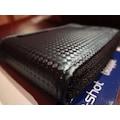 Sony LCS-CSVC Taşıma Çantası