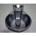 33875455 - Pik DökümHayvan Suluğu 2.5 Litre - n11pro.com