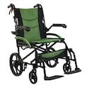 IMG-8172692358059394019 - Golfi G502 Alüminyum Transfer Sandalyesi - n11pro.com