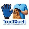 83107401 - True Touch Tüy Toplama Eldiveni Mavi Standart - n11pro.com